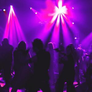 Ночные клубы Серебряных Прудов