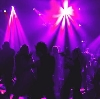Ночные клубы в Серебряных Прудах