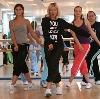 Школы танцев в Серебряных Прудах